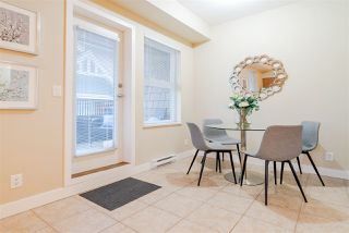 "Photo 11: 3286 E 54TH Avenue in Vancouver: Champlain Heights Townhouse for sale in ""BRITTANY AT CHAMPLAIN GARDENS"" (Vancouver East)  : MLS®# R2424532"