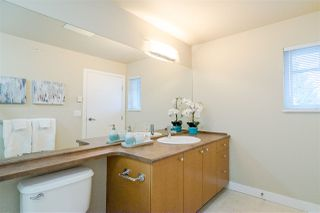 "Photo 15: 3286 E 54TH Avenue in Vancouver: Champlain Heights Townhouse for sale in ""BRITTANY AT CHAMPLAIN GARDENS"" (Vancouver East)  : MLS®# R2424532"