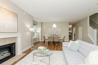 "Photo 4: 3286 E 54TH Avenue in Vancouver: Champlain Heights Townhouse for sale in ""BRITTANY AT CHAMPLAIN GARDENS"" (Vancouver East)  : MLS®# R2424532"
