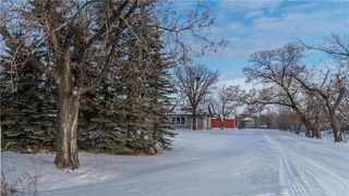 Main Photo: 34047 HERSCHFELD (road 36E) Road in Steinbach: R16 Residential for sale : MLS®# 1932936