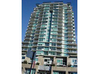 Photo 28: 302 188 ESPLANADE Street E in North Vancouver: Home for sale : MLS®# V1105149