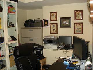 Photo 22: 302 188 ESPLANADE Street E in North Vancouver: Home for sale : MLS®# V1105149
