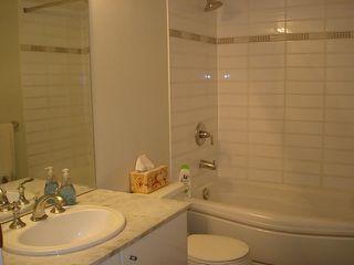 Photo 24: 302 188 ESPLANADE Street E in North Vancouver: Home for sale : MLS®# V1105149