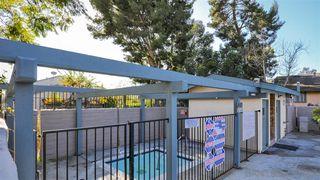Photo 25: UNIVERSITY CITY Townhome for rent : 3 bedrooms : 8091 Caminito Mallorca in La Jolla