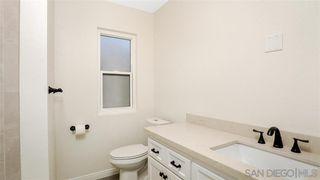 Photo 15: UNIVERSITY CITY Townhome for rent : 3 bedrooms : 8091 Caminito Mallorca in La Jolla
