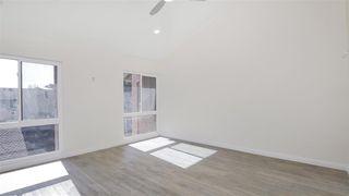 Photo 17: UNIVERSITY CITY Townhome for rent : 3 bedrooms : 8091 Caminito Mallorca in La Jolla
