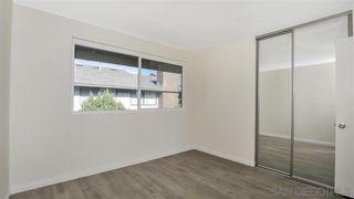 Photo 20: UNIVERSITY CITY Townhome for rent : 3 bedrooms : 8091 Caminito Mallorca in La Jolla