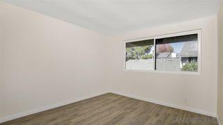 Photo 19: UNIVERSITY CITY Townhome for rent : 3 bedrooms : 8091 Caminito Mallorca in La Jolla