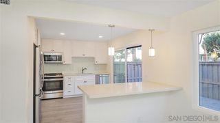 Photo 1: UNIVERSITY CITY Townhome for rent : 3 bedrooms : 8091 Caminito Mallorca in La Jolla