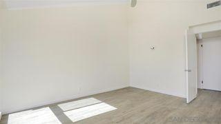 Photo 16: UNIVERSITY CITY Townhome for rent : 3 bedrooms : 8091 Caminito Mallorca in La Jolla