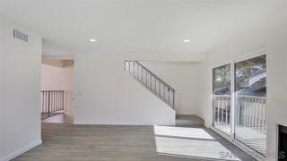 Photo 7: UNIVERSITY CITY Townhome for rent : 3 bedrooms : 8091 Caminito Mallorca in La Jolla