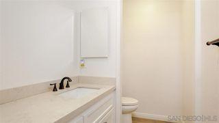 Photo 21: UNIVERSITY CITY Townhome for rent : 3 bedrooms : 8091 Caminito Mallorca in La Jolla