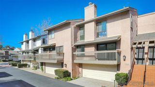 Photo 2: UNIVERSITY CITY Townhome for rent : 3 bedrooms : 8091 Caminito Mallorca in La Jolla