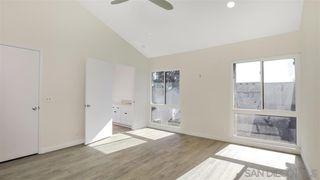 Photo 18: UNIVERSITY CITY Townhome for rent : 3 bedrooms : 8091 Caminito Mallorca in La Jolla