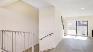 Photo 11: UNIVERSITY CITY Townhome for rent : 3 bedrooms : 8091 Caminito Mallorca in La Jolla