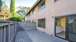 Photo 23: UNIVERSITY CITY Townhome for rent : 3 bedrooms : 8091 Caminito Mallorca in La Jolla