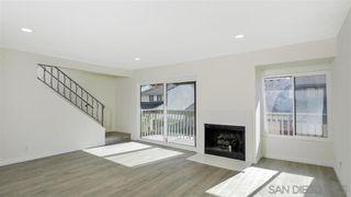 Photo 5: UNIVERSITY CITY Townhome for rent : 3 bedrooms : 8091 Caminito Mallorca in La Jolla