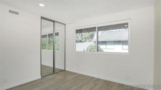 Photo 13: UNIVERSITY CITY Townhome for rent : 3 bedrooms : 8091 Caminito Mallorca in La Jolla