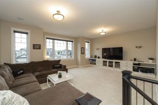 Photo 27: 897 HODGINS Road in Edmonton: Zone 58 House for sale : MLS®# E4195424