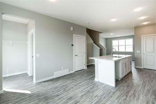 Photo 11: 22623 81 Avenue NW in Edmonton: Zone 58 House for sale : MLS®# E4198325