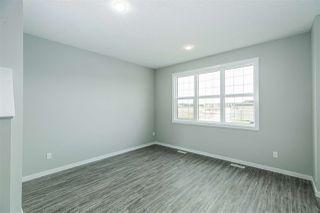 Photo 5: 22623 81 Avenue NW in Edmonton: Zone 58 House for sale : MLS®# E4198325
