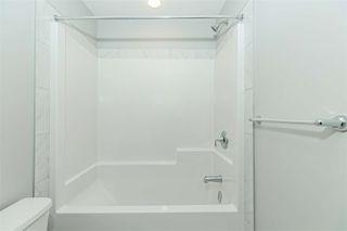Photo 19: 22623 81 Avenue NW in Edmonton: Zone 58 House for sale : MLS®# E4198325