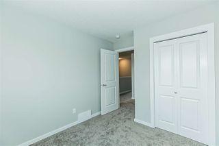 Photo 15: 22623 81 Avenue NW in Edmonton: Zone 58 House for sale : MLS®# E4198325