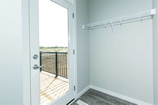 Photo 12: 22623 81 Avenue NW in Edmonton: Zone 58 House for sale : MLS®# E4198325