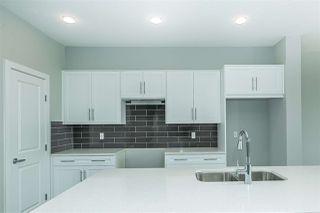 Photo 7: 22623 81 Avenue NW in Edmonton: Zone 58 House for sale : MLS®# E4198325