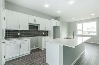 Photo 6: 22623 81 Avenue NW in Edmonton: Zone 58 House for sale : MLS®# E4198325