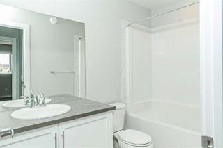 Photo 18: 22623 81 Avenue NW in Edmonton: Zone 58 House for sale : MLS®# E4198325