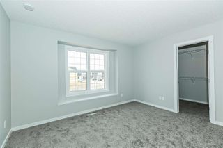 Photo 20: 22623 81 Avenue NW in Edmonton: Zone 58 House for sale : MLS®# E4198325