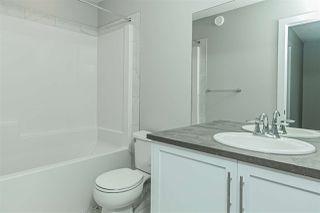 Photo 22: 22623 81 Avenue NW in Edmonton: Zone 58 House for sale : MLS®# E4198325