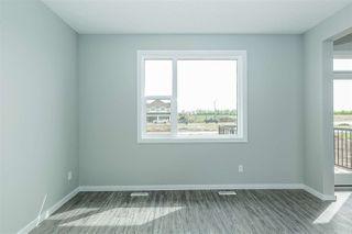 Photo 9: 22623 81 Avenue NW in Edmonton: Zone 58 House for sale : MLS®# E4198325