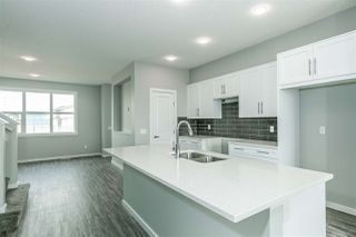 Photo 8: 22623 81 Avenue NW in Edmonton: Zone 58 House for sale : MLS®# E4198325