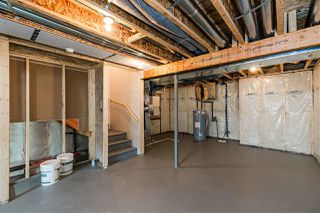 Photo 23: 22623 81 Avenue NW in Edmonton: Zone 58 House for sale : MLS®# E4198325