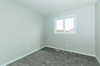 Photo 14: 22623 81 Avenue NW in Edmonton: Zone 58 House for sale : MLS®# E4198325