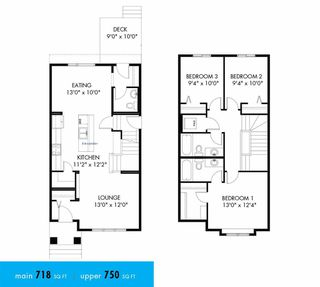 Photo 27: 22623 81 Avenue NW in Edmonton: Zone 58 House for sale : MLS®# E4198325