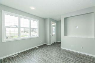 Photo 4: 22623 81 Avenue NW in Edmonton: Zone 58 House for sale : MLS®# E4198325