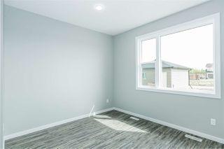Photo 10: 22623 81 Avenue NW in Edmonton: Zone 58 House for sale : MLS®# E4198325