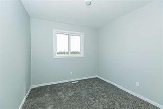 Photo 16: 22623 81 Avenue NW in Edmonton: Zone 58 House for sale : MLS®# E4198325