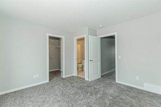 Photo 21: 22623 81 Avenue NW in Edmonton: Zone 58 House for sale : MLS®# E4198325