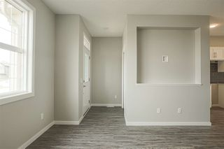 Photo 3: 22623 81 Avenue NW in Edmonton: Zone 58 House for sale : MLS®# E4198325