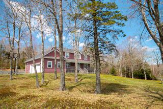 Photo 2: 87 International Drive in Mount Uniacke: 105-East Hants/Colchester West Residential for sale (Halifax-Dartmouth)  : MLS®# 202008449