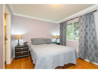 Photo 14: 35371 WELLS GRAY Avenue in Abbotsford: Abbotsford East House for sale : MLS®# R2462573
