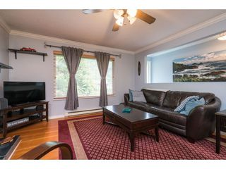 Photo 5: 35371 WELLS GRAY Avenue in Abbotsford: Abbotsford East House for sale : MLS®# R2462573