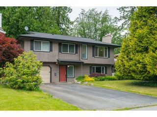 Main Photo: 35371 WELLS GRAY Avenue in Abbotsford: Abbotsford East House for sale : MLS®# R2462573