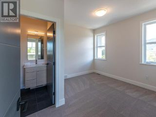 Photo 21: 383 TOWNLEY STREET in Penticton: House for sale : MLS®# 183468