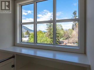 Photo 11: 383 TOWNLEY STREET in Penticton: House for sale : MLS®# 183468