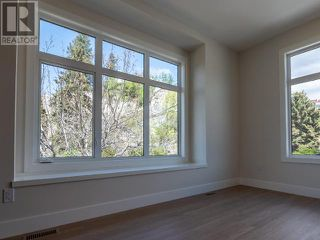 Photo 14: 383 TOWNLEY STREET in Penticton: House for sale : MLS®# 183468
